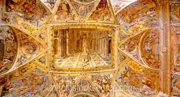 Room of Constantine