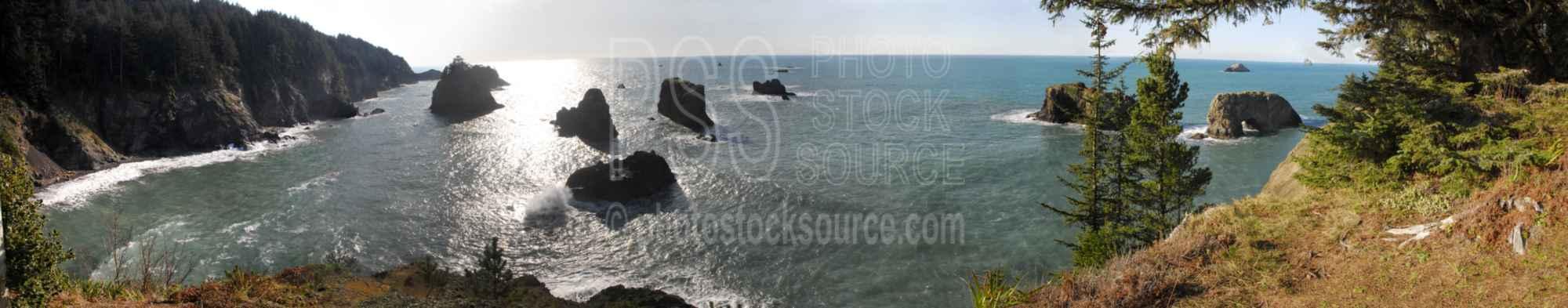 Boardman St. Park Cove